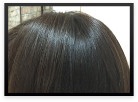 Моран для волос