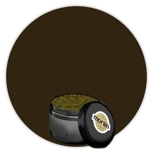 Хна для бровей (коричневый)